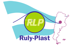 RulyPlast